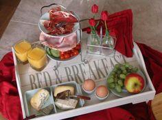 B Zeldenrust, Bed and Breakfast in Uffelte, Drenthe, Nederland | Bed and breakfast zoek en boek je snel en gemakkelijk via de ANWB