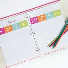 15 best desk calendar images desk calendars desktop calendars rh pinterest com