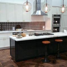 1000 Images About Semihandmade Shaker Ikea Kitchens Bathrooms On Pinterest Ikea Kitchen