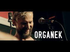 """ORGANEK """"Italiano"""" / otwARTa scena Live - YouTube"""