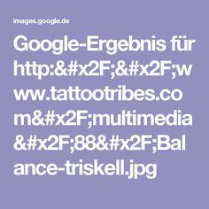 Google-Ergebnis für http://www.tattootribes.com/multimedia/88/Balance-triskell.jpg