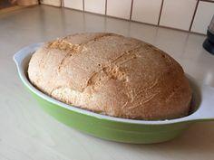 Fehér kenyér gluténmentesen | infoBlog | infoRábaköz | Friss hírek, helyi hírek, országos hírek, sport hírek, bulvár hírek Kenya, Bakery, Paleo, Gluten Free, Bread, Cooking, Free Things, Food, Sport