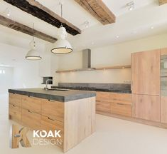 Koak 305 Koak Design Kitchen, Ikea Hack Kitchen cabinets with real massif European Oak doors create your design. Door fronts for Ikea Method Kitchen Ikea Metod Kitchen, Ikea Kitchen Cabinets, Cocinas Kitchen, Rustic Kitchen, New Kitchen, Kitchen Decor, Design Kitchen, Ikea Kitchen Inspiration, Kitchen Prices