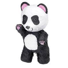 Pinata panda pour l'anniversaire de votre enfant - Annikids