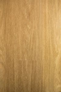 Show details for aqualok collection greystone 7 water for Dog proof wood floors