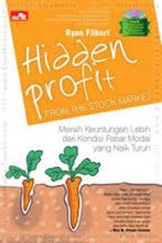 CD HIDDEN PROFIT FROM THE STOCK MARKET