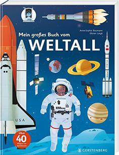 Mein großes Buch vom Weltall von Anne-Sophie Baumann https://www.amazon.de/dp/3836959615/ref=cm_sw_r_pi_dp_x_WQ5Fzb2H71T2B