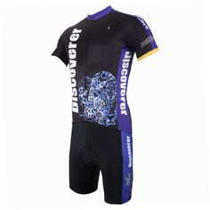 At BestForCycling.com you will find Sports fashion - women - online at great  prices 1ab0a5c59