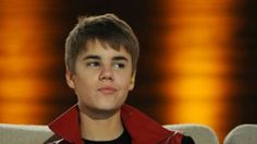 New York City honours Justin Bieber with special day