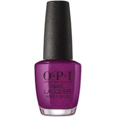 OPI is the salon nail brand worldwide and they believe color brings emotion to life. OPI is known for iconic shades, collections inspired by global destinations and partnerships with pop culture phenoms. Now in this Love OPI XOXO Nail Lacquer Collection. Nail Polish Storage, Opi Nail Polish, Opi Nails, Nail Polishes, Manicures, Black And White Nail Art, Black Nails, Opi Nail Colors, Tree Nails