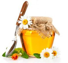 Honey Bunny Fragrance Oil by Natures Garden Scents is a strong honey fragrance oil. Use this wholesale scent in candle, soap, and cosmetic making. Perfume Diesel, Candle Making Supplies, Soap Making Supplies, Mason Jar Candles, Soy Candles, Wholesale Fragrance Oils, Aroma Beads, Bath Gel