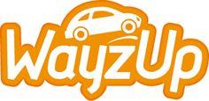 Wayz-Up réinvente le covoiturage domicile-travail : trouvez vos covoitureurs en 1 clic, organisez-vous dans la dernière demi-heure et partagez vos frais équitablement.
