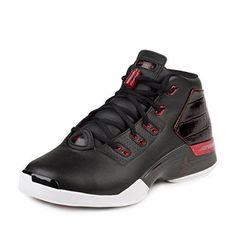 Nehmen Billig Gym Rot Deal Air Jordan 17 832816001 Schuhe Billig Weiß Schwarz