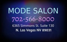 logo Bayalage, Hair Color And Cut, Relaxer, Hair Type, Las Vegas, Salons, Manicure, Hair Cuts, Logo