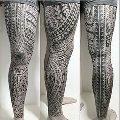 Work by: @thierryrossen (The Netherlands) #polynesian #pacific #oceanic…