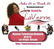 Let me share your product www.lavernemakeit.info