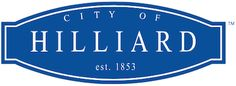 Hilliard City Council took expected action Jan. 12 meeting to finalize a pending purchase agreement with Hilliard City Schools.