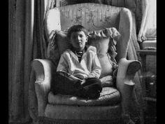 Tatiana Nikolaevna Romanov -Her life in pictures - YouTube