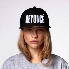 e10baadf87a Who wouldn t like to walk around in the clothes of Beyoncé  Shopping app  Spring