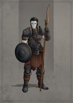 Fantasy Character Design, Character Concept, Character Inspiration, Character Art, Dungeons And Dragons Characters, D&d Dungeons And Dragons, Character Costumes, Character Portraits, Chibi Characters