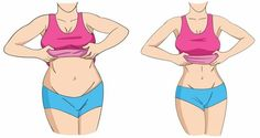 The weight-loss recipe we recommend here has given amazing results in everyone who's tried it. In fact, many women claim to have lost ...