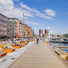 Moda: Le #48 #città d'Europa più (e meno) care per una vacanza (link: http://ift.tt/2cgDaTn )
