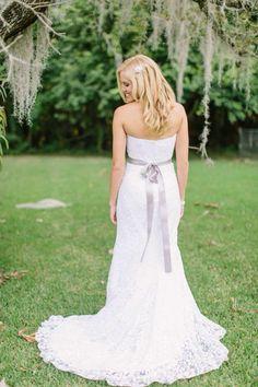 Galina Lace Wedding Dress Style WG3381