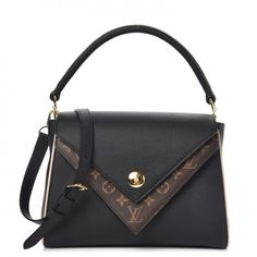 Are The Michael Kors Bags On Amazon Real | The Art of Mike