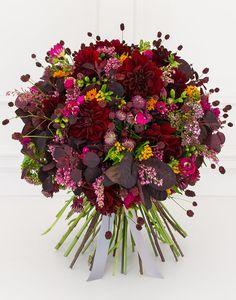 Verf Hrung In Pink Valentins Blumen Geschenke Deko Valentins Blumen A