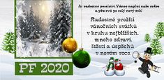 vanoce_vanocni_prani Merry Christmas, Advent, Merry Little Christmas, Wish You Merry Christmas
