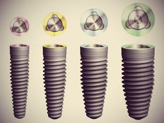 nobel-biocare-implant-systems