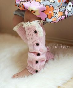 The Mini Molly  5 colors GIRLS Soft Slouchy by GraceandLaceCo, $21.00