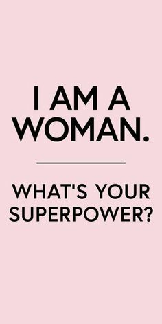 Quotes girl power pink Ideas for 2019 Girl Quotes, Me Quotes, Motivational Quotes, Inspirational Quotes, Baby Quotes, Empowerment Quotes, Women Empowerment, Feminist Quotes, Girls Be Like