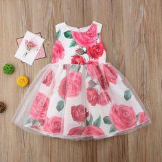 5746499df 39 mejores imágenes de ROPA NIÑOS | Clothes for girls, For kids y ...