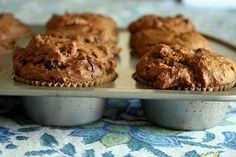 Gluten free on Pinterest | Gluten free, Gluten Free Pumpkin Bread and ...