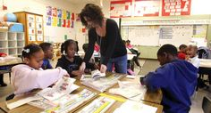 Teacher support for Common Core at 'critical juncture'