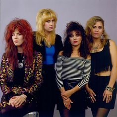 The Bangles Band, Susanna Hoffs, Number One Song, Woodstock Festival, Band Outfits, Pop Rock Bands, 80s Music, Post Punk, Female Singers