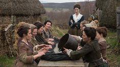 fotos de outlander série de tv - Pesquisa Google