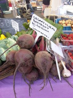 We are an organic market garden in cheshire. Organic Market, Market Garden, Train Station, Goodies, December, Marketing, Sweet Like Candy, Good Stocking Stuffers