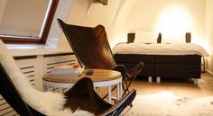 Situated 750 metres from the Museum Square, Ollies Bed and Breakfast is located in Amsterdam. #bedandbreakfast #travel #Amsterdam