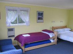Photo of Westbury Brook Cottage