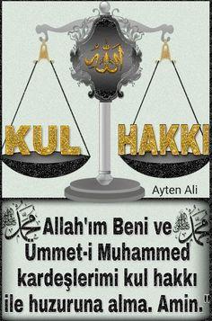 Love In Islam, Allah Islam, Istanbul, Ali, Recipe, Islam Love, Wings, Allah