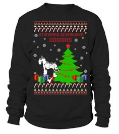 # Standard Schnauzer Dogmas Christmas Sweater .  Shirts says: Standard Schnauzer Dogmas Christmas Sweater.Best present for Halloween, Mother's Day, Father's Day, Grandparents Day, Christmas, Birthdays everyday gift ideas or any special occasions.HOW TO ORDER:1. Select the style and color you want:2. Click Reserve it now3. Select size and quantity4. Enter shipping and billing information5. Done! Simple as that!TIPS: Buy 2 or more to save shipping cost!This is printable if you purchase only…