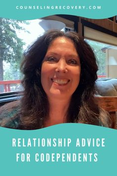 Relationship Problems, Relationship Advice, Relationships, Codependency Recovery, Relapse Prevention, Improve Communication, Mental Health Quotes, Addiction Recovery, Anger Management