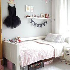 Jak urządzić pokój dla dziewczynki? http://domomator.pl/urzadzic-pokoj-dla-dziewczynki/
