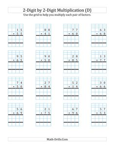 math worksheet : 1000 images about matematik on pinterest  times tables  : Long Multiplication Worksheets
