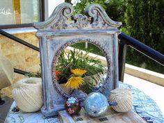 scrapmaria.blogspot.com