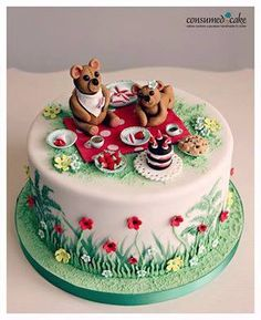 www.facebook.com/cakecoachonline - sharing...From amazing cakes pAge Facebook