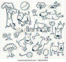 Bilderesultat for doodle font