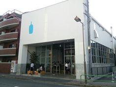 「店舗 外観」の画像検索結果